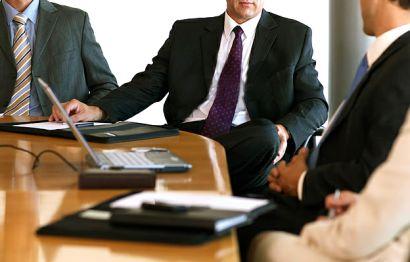 consultanta ISO, certificare ISO, ISO 9001