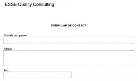 formular-de-contact-2
