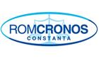 ROMCRONOS, CONSTANTA
